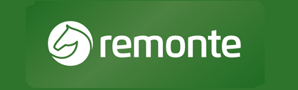 Remonte dorndorf